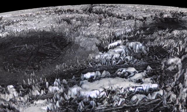 "Ferdinand Ahm Krag, ""Habitat '0'"", 2013"