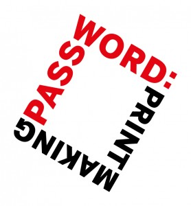PassworPrintmaking Logo 03 CMYK