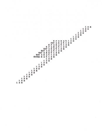 "Raul Meel, ""Dramatism"", 1968"